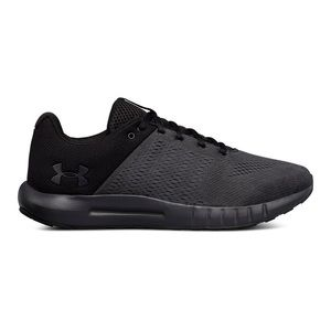 Under Armour Men's Micro G® Pursuit 4E Wide Shoes